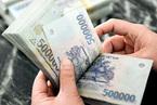 Từ 1/7: 9 nhóm đối tượng được tăng lương cơ sở lên 1.300.000 đồng