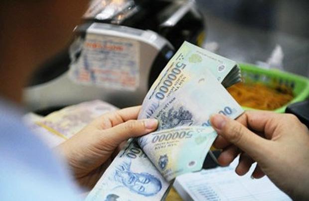 Lãi suất tăng cao, gửi ngân hàng nào lời nhất?