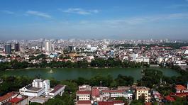 Hà Nội cần làm rõ phương án thay thế cây xanh Hồ Gươm