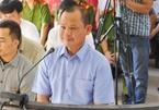 Đang xử phúc thẩm vụ đại gia Minh 'sâm' cưỡng đoạt tài sản