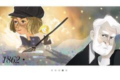 Victor Hugo hoàn thành 'Những người khốn khổ' ngày này cách đây 155 năm