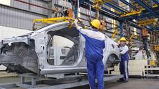 Ô tô cũ nhập khẩu sẽ phải đăng kiểm từng chiếc