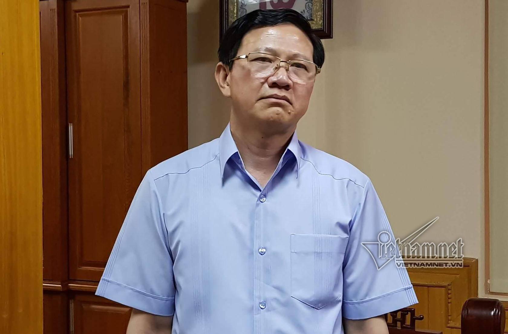 Lê Duy Phong,Vũ Xuân Sáng,Yên Bái,phóng viên Duy Phong,báo Giáo dục Việt Nam