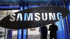 Samsung sắp xây siêu nhà máy OLED vì iPhone