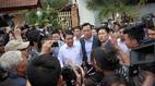 Vụ Đồng Tâm: Tháng 7 xét xử một số cán bộ, lãnh đạo
