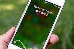 Nhiều người dùng thất vọng với trợ lý ảo Siri của Apple