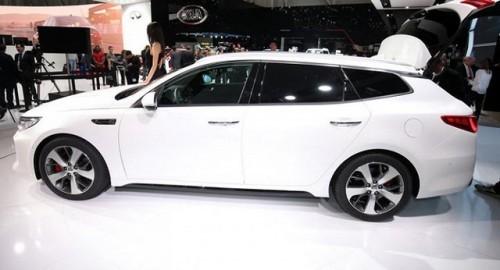 Những mẫu ô tô nhỏ mà đẹp chị em nên mua ngay vì đang giảm giá mạnh