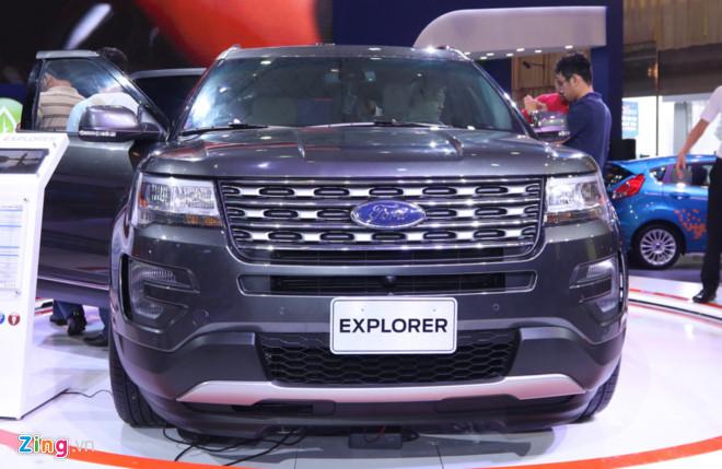 ô tô giảm giá, giá xe nhập, ô tô nhập, giá ô tô, mua ô tô, xe nhập, ô tô giá rẻ, thị trường ô tô