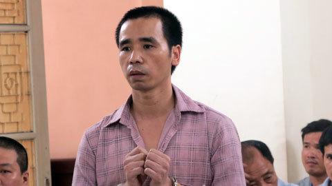 Bí ẩn vụ Việt kiều bị cướp tiền tỷ ở nhà hàng