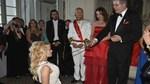 Lật tẩy siêu lừa tự xưng là 'Hoàng tử Montenegro'