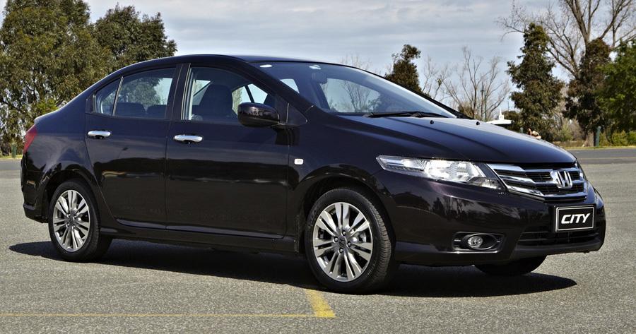 ô tô cũ giá rẻ, ô tô cũ, mua ô tô, mua xe, xe cũ, ô tô Honda