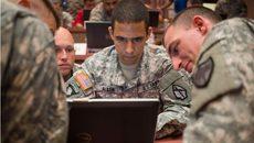 Mỹ cân nhắc cấm quân đội dùng phần mềm Kaspersky