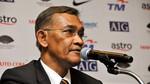"AFC ""tuýt còi"" Malaysia, Real chờ ""đánh úp"" Hazard"