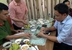 Báo Giáo dục Việt Nam thuê 2 luật sư bảo vệ PV Duy Phong