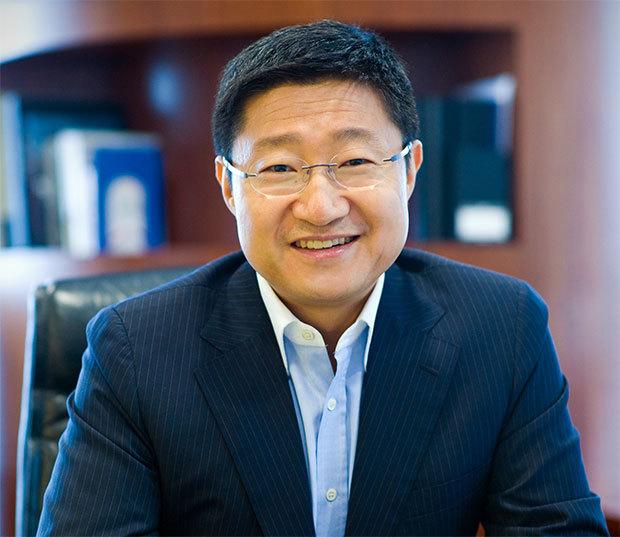 Nokia gây sốc khi thuê sếp Samsung về làm chủ tịch