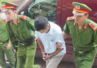 TT-Huế: Một chấp hành viên bị khởi tố - ảnh 5