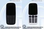 Sau 3310, Nokia sẽ có thêm 2 mẫu máy mới