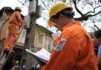 EVN được tăng giá điện tối đa 5%