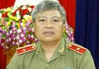 Yên Bái xác minh thông tin 'biệt phủ' của GĐ Công an tỉnh