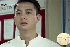 Ghét Thanh, diễn viên Anh Dũng muốn Vân đến với Sơn