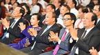 Thủ tướng nêu 5 giải pháp thực hiện nhiệm vụ BHYT