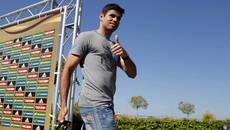 Diego Costa bỏ chạy, Chelsea kích nổ bom tấn