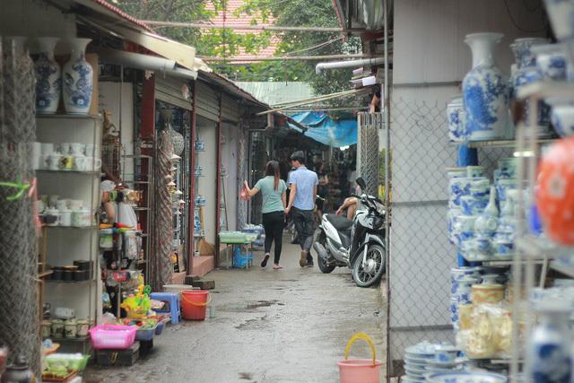 Ghé thăm làng nghề 'có nhiều tỷ phú nhất' ở Hà Nội