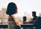 Trót có con với người tình cũ, tôi có nên bỏ chồng?