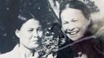 Hai chị em được phong tặng Anh hùng trong cùng một ngày là ai?