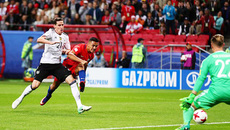 Chung kết Confed Cup, Đức vs Chile: Long hổ tranh hùng
