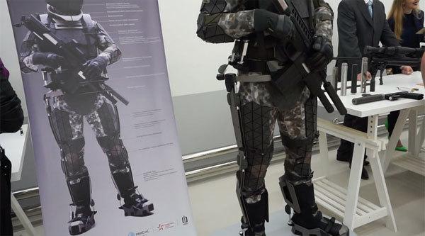 bộ đồ chiến đấu, trang phục chiến đấu, Nga, chiến binh không gian, vũ khí,
