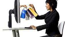 Kinh doanh qua mạng: Trường hợp nào không phải nộp thuế?