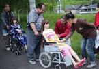 Vì sao nam giới Nhật bỏ phụ nữ thật để yêu búp bê