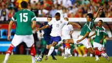 Link xem trực tiếp Bồ Đào Nha vs Mexico, 19h00 ngày 2/7