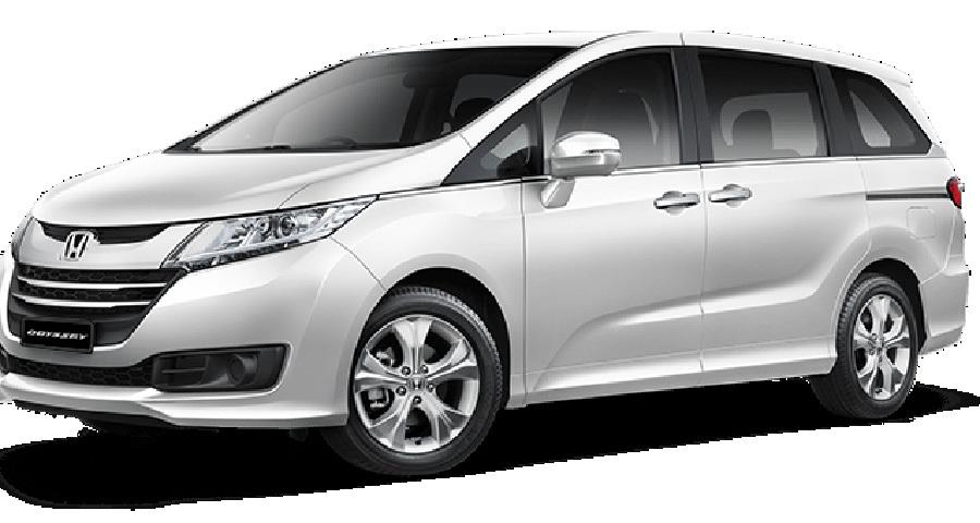 ô tô Nhật, ô tô Honda, ô tô Toyota, ô tô giảm giá, ô tô nhập, ô tô giá rẻ, thị trường ô tô