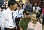 Cặp đôi lệch tuổi chết trong khách sạn ở Sài Gòn - ảnh 4