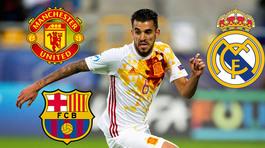 MU đấu tiền Real và Barca, Mourinho trói học trò