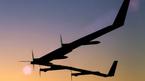 Máy bay Facebook thử nghiệm thành công, chuẩn bị phát Internet miễn phí