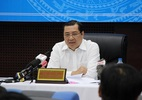 Đà Nẵng chỉ đạo rà số lượng cấp phó tuyển vượt