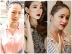 Liên tiếp scandal ầm ĩ của sao Việt 6 tháng đầu năm 2017 khiến showbiz nổi sóng