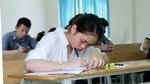 Hướng dẫn tra cứu điểm thi THPT quốc gia 2017