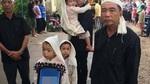 Tiếng khóc nghẹn lòng của 3 đứa trẻ mồ côi cha mẹ