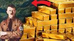 Sự thật kho vàng hàng chục tỷ đô của trùm phát-xít Hitler