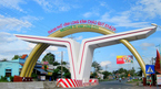 Bắt giam Phó Chánh Văn phòng TAND tỉnh Vĩnh Long