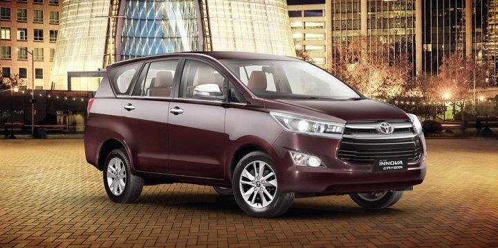 Toyota tiếp tục giảm 65 triệu đồng, đại lý lấy đâu ra lãi?