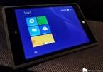 Cận cảnh Surface Mini, mẫu máy bí mật bị huỷ bỏ của Microsoft