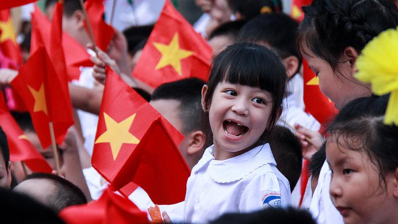 học phí, mầm non, phổ thông, Hà Nội, tăng học phí, mức học phí