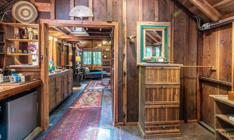Lý do gì khiến ngôi nhà nhỏ bé này có giá 6,3 tỷ đồng?