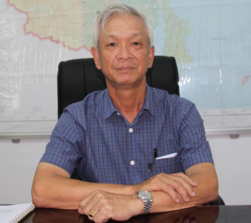 Yêu cầu nguyên Chủ tịch Khánh Hòa nghiêm túc kiểm điểm