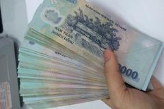Mạo danh lãnh đạo Thanh tra Bộ Y tế đến các tỉnh vòi tiền